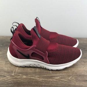 NEW Nike Renew Freedom